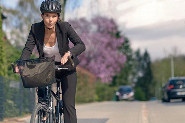 fordelar-med-att-cykla-till-jobbet-562254